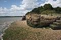 Nacton Quay - geograph.org.uk - 860736.jpg