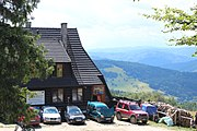 Nad Wierchomlą mountain hut (19).jpg
