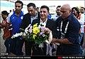 Naft Tehran F.C. vs Esteghlal FC, 11 September 2014 - 1.jpg