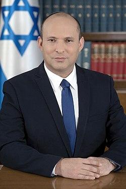 Naftali Bennett official portrait.jpg