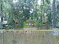 Naga Banna - panoramio (2).jpg
