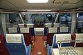 Nagaden Nagano sta06s5s4272.jpg