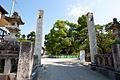 Nagasaki (4695490437).jpg