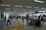 Nagasaki Airport Omura Nagasaki pref Japan31n.jpg