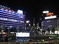 Nagoya Station (1006).JPG