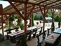 Nagymuzsaly, Hangulat étterem - panoramio (4).jpg