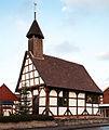 Nammen-Laurentiuskapelle-0132.jpg