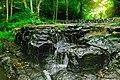 Namtok Samlan National Park 01.jpg