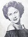Nana Mayo, Film Varia Nov 1953 p10.jpg