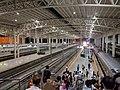 Nanchang Railway Station 20170609 231344.jpg