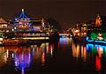 Nanjing Kong temple.jpg