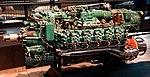 Napier Nomad Model E. 145 Diesel Engine.jpg