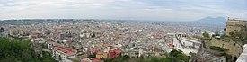 Naples panorama.jpg