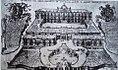 Napoli, Palazzo Tarsia, incisione.jpg