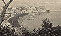 Napoli, Spiaggia di Chiaja 3.jpg