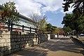 Nara District Court03s3872.jpg