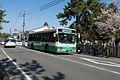 Nara kotsu Isuzu KC LV 832N.jpg