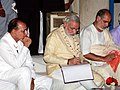 Narendra Modi in Porbander.jpg