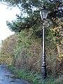 Narnia in Holdenhurst - geograph.org.uk - 283346.jpg