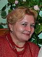Natalia Strutynska.jpg