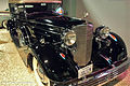 National Automobile Museum, Reno, Nevada (22952719849).jpg