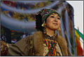 National Costumes Show 4.jpg