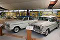 National Holden Motor Museum, 7-11 Warren Street, Echuca, Victoria (2015-08-29) 03.jpg