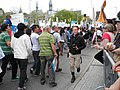 National March for Life 2010 7.jpg
