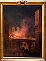 National Museum of Fine Arts, Stockholm, Sweden (48866835541).jpg