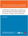 National Total Worker Health Agenda.png