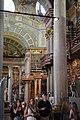 Nationalbibliothek Wien 8175.JPG