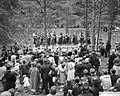 Nationale velddag Leger des Heils in Kroondomein, Bestanddeelnr 911-3429.jpg