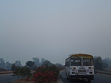 National Highway 2 (India, old numbering) - Wikipedia