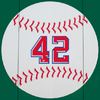 NatsRetired42.png