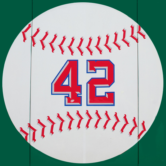 NatsRetired42