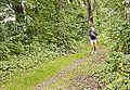 Natur i Kvidinge.jpg