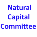 Natural Capital Committee.png