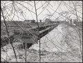 Natural resources, Abu Ghraib - UNESCO - PHOTO0000001529 0001.tiff
