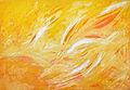 Nature et Mouvement-Les oiseaux 4 (80x120).JPG