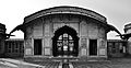 Naulakha Pavilion1.jpg