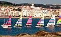 Nautical Dreams Like Used To Be (126371495).jpeg