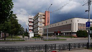 Navapolatsk (centre) 01