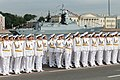 Navy Day in Russia 2017 (8).jpg