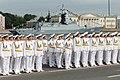 Navy Day in Russia 2017 (8).jpg