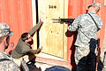 Navy Explosive Ordnance Disposal teach House-Borne Improvised Explosive Device training to Soldiers DVIDS145315.jpg