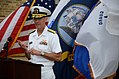 Navy Medicine training headquarters officially opens at Fort Sam Houston 120928-N-UR169-006.jpg