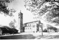 Navy church madonna del mare pola 1910.png