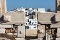Naxos Νάξος Chora 2020-08-20 29 Portara Πορτάρα.jpg