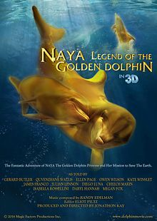 Naya Legend of The Golden Dolphin.jpg