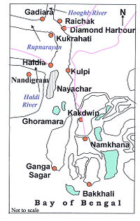 Nandigram - Wikipedia